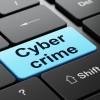 'Phishing': Desemprego está a transformar vítimas em cúmplices