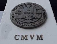 CMVM vai escrutinar contas de todas as empresas a cada 4 anos