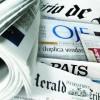 Governo altera regime da publicidade institucional