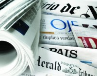 Governo aprova novos estatutos do regulador das comunicações
