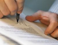 Governo redefine critérios para justificar despedimentos