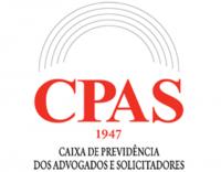 Advogados estagiários obrigados a pagar para terem direito a reforma