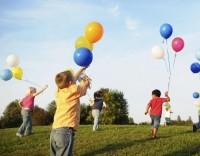 Mais de 73 mil crianças em risco acompanhadas em 2015