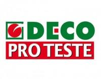 DECO teme aumento de preços com novo regime de promoções