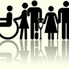 Empresas usam indevidamente apoios à contratação de pessoas com deficiência