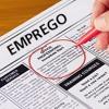 Desemprego cria buraco orçamental