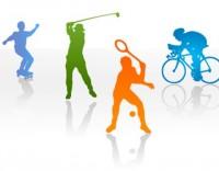 Maioria adota código mundial antidopagem
