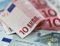 Estado cobra juro de mora de 5,47%, 20 vezes acima da Euribor
