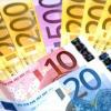 Diploma que reforça transparência no setor financeiro em vigor na quinta