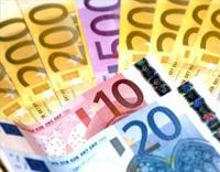 Juízes portugueses já podem congelar contas na Europa