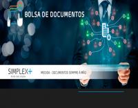 AMA lança Bolsa de Documentos no Portal do Cidadão