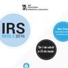 IRS 2017 - Folheto Informativo - Portal das Finanças