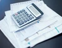 Fisco quer fiscalizar consumos com faturas com NIF