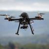 Regulador da aviação civil quer alterar regulamento dos drones