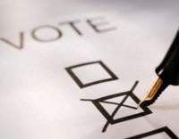 Só 40% dos portugueses costumam votar nas eleições europeias