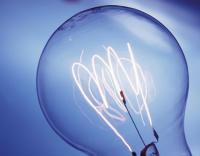Governo elimina obrigações nas inspeções de gás e eletricidade