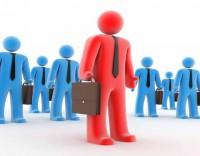 Perderam-se 95 mil empregos entre criação e encerramento de empresas