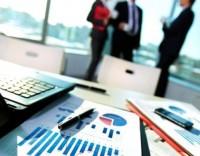 Divulgação dos beneficiários efectivos dos negócios avança em Novembro