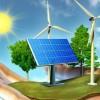 Empresas de electricidade e clientes têm de pagar 20 euros se falharem horários de visita