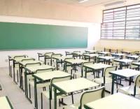 """Entra hoje em vigor novo Perfil do Aluno com """"matriz comum a todas as escolas"""""""