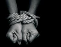 Lei de combate ao trabalho forçado publicada em Diário da República