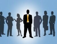 Empresários de topo vão ser referenciados em base de dados pública