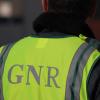 Estatuto dos militares da GNR publicado hoje em Diário da República