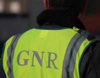 Estatuto da GNR aprovado. Retirada alínea que levou a veto do Presidente