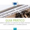 Competência judiciária e lei aplicável nos litígios internacionais entre o trabalhador e a entidade patronal