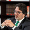 Novo bastonário dos advogados quer baixar custas judiciais