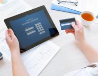 Tribunais condenam cada vez mais os bancos quando clientes são roubados online