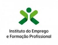 Empresas que passem estagiários para o quadro recebem até 2.700 euros