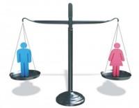 Governo quer igualdade salarial para mulheres e homens