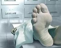 Instituto de Medicina Legal não tem frigoríficos suficientes para corpos