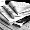 Liberdade de imprensa aumentou em Portugal em 2013