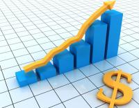 Inflação de 2016 confirmada. Já há referência para aumentos de prestações