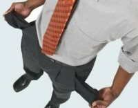 73% das insolvências são de particulares
