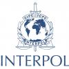 Base de dados da Interpol identifica cinco crianças vítimas de abuso sexual por dia