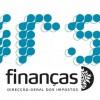 Atrasos ou erros no IRS dão multa mínima de 18,75 euros