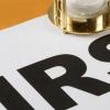 Salários mais baixos do segundo escalão do IRS recuperam cerca de 2 euros em janeiro