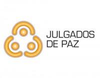 Ministra da Justiça espera consenso alargado sobre aumento de competências dos julgados de paz