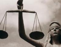 Reforma do mapa judiciário afectou cooperação internacional