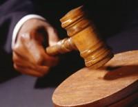 Leiloeiras contesta em tribunal monopólio de leilões de bens penhorados