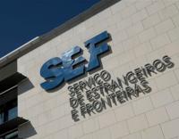 Ministra anuncia nova lei para SEF. Considera estrutura
