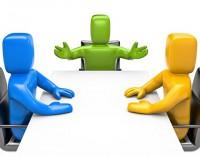 Mediação Familiar: conceitos e objectivos