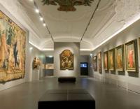 Entradas grátis aos domingos nos museus a partir de julho