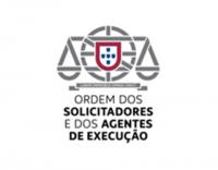 Estágio para Solicitadores 2017/2018 - Inscrições abertas