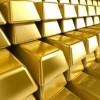 Juros ilegais nos penhores a ouro