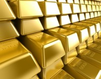 Venda de ouro usado continua sem regras