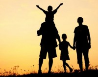 Menos de 10 crianças beneficiaram do apadrinhamento civil em 2013